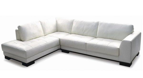 Modern Sectional Sofa SPN-Melisa