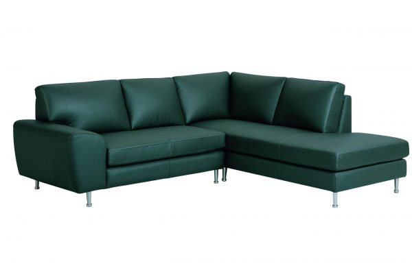Modern Sectional Sofa SPN-Dilan