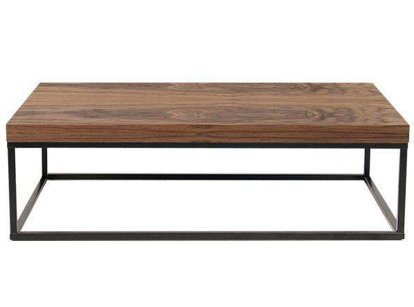 Tema Home Coffee Table Prairie 120