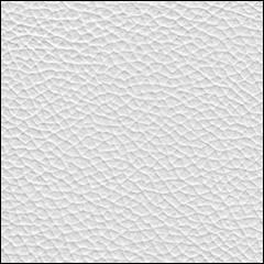 971 White