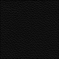 973 Black
