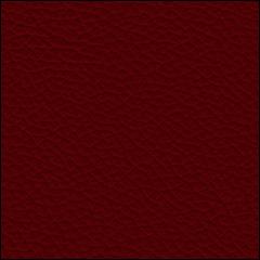 989 Rosso Corsa