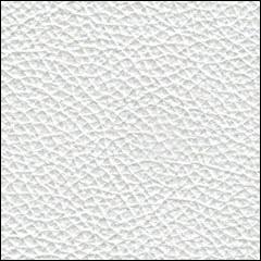PL71 Bianco Perlato Lucido