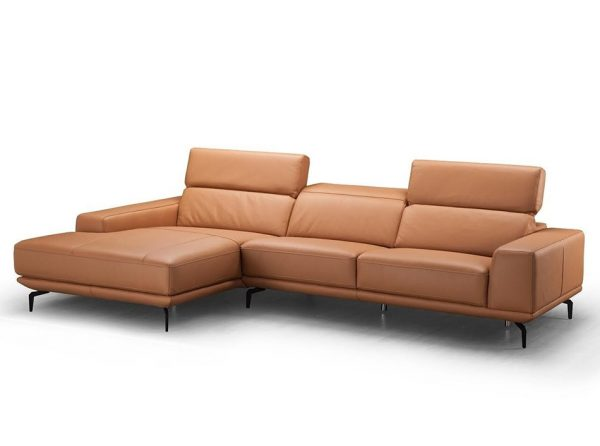 Lima Sectional Sofa by J&M Furniture