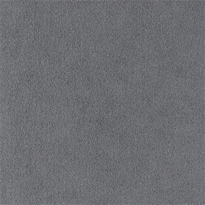 Deep French Grey