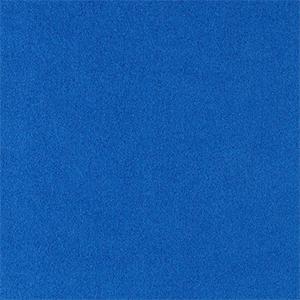 Regal Blue