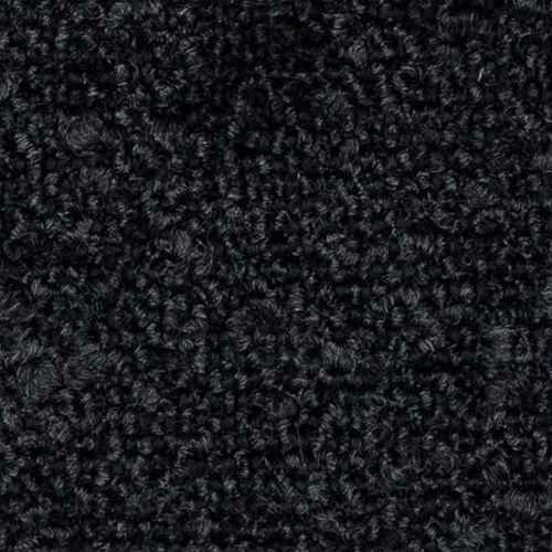 Ascot 8 Black