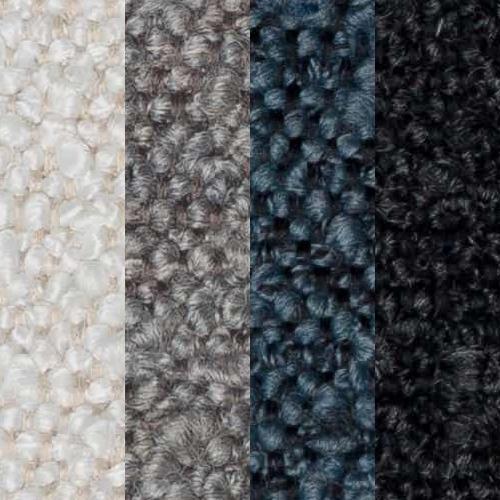 Ascot Fabric