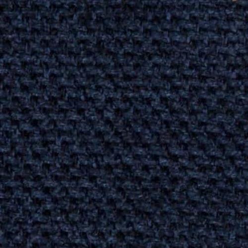 Austin 15 Deep Blue