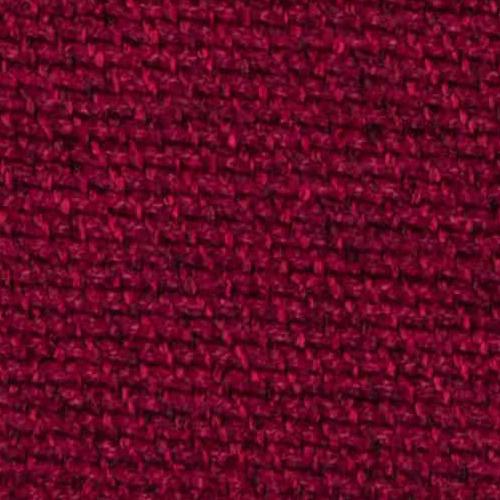 Austin 8 Ruby