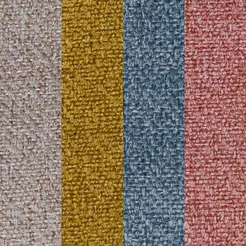 Evolution Fabric