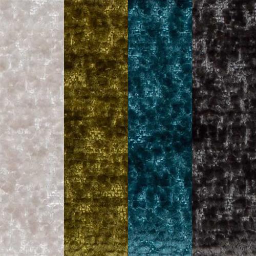 Feel Me Fabric