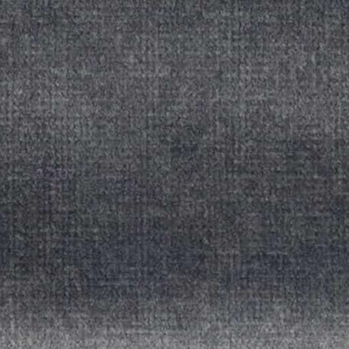 Palladium 15 Moon Mist