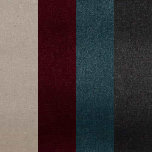 Riviera Fabric
