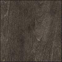 Anthracite Birch #21