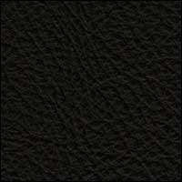 CD040 Black