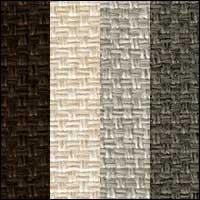 CHESS Fabric