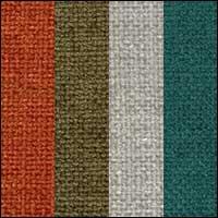 CLUB High-Efficiency Fabric