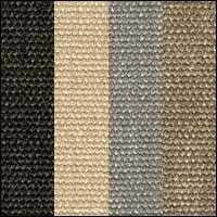 EVERGLADE Fabric
