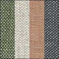 MATTEO Fabric