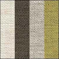 NUBIA Fabric