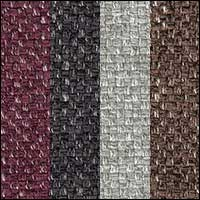 ODYSSEY Fabric