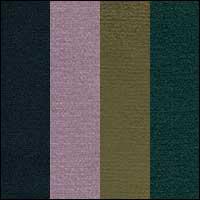 VELLUTO Velvet Fabric