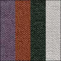 VELVETY High-Efficiency Fabric