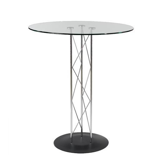 Modern Bar Table IM-Trave Bar
