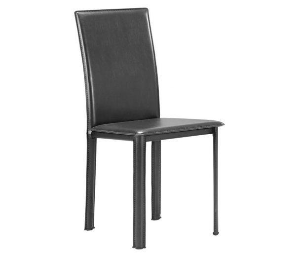 Modern Dining Chair MZ-Arseno