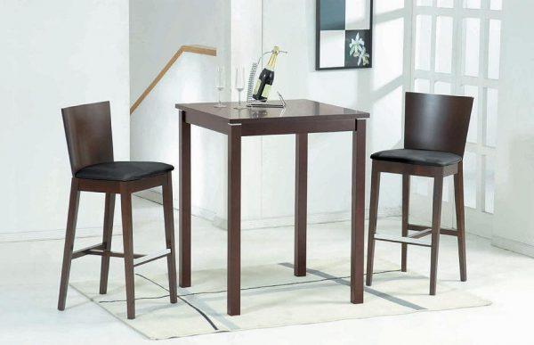Modern Bar Table SPN-Bary-411