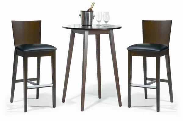 Modern Bar Table SPN-Bary-401