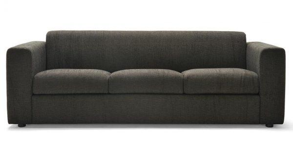 Modern Sofa SPN-Verona