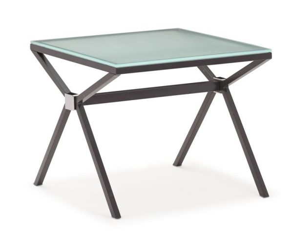 Modern End Table MZ-Xort ET