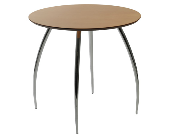 Modern Dining Table IM-Bistro Natural