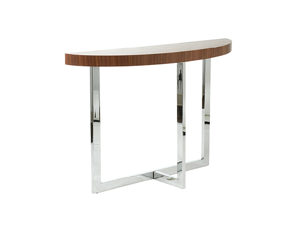 Modern Console Table IM-Oliver Console