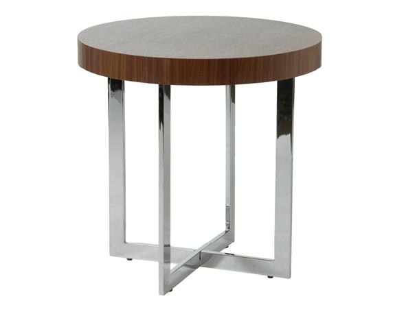 Modern End Table IM-Oliver ET