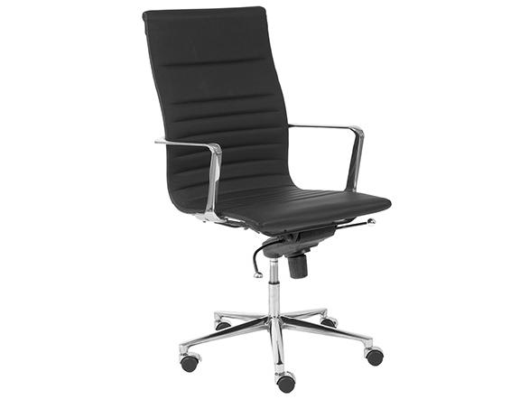 Modern Office Chair IM-Kyler High Back