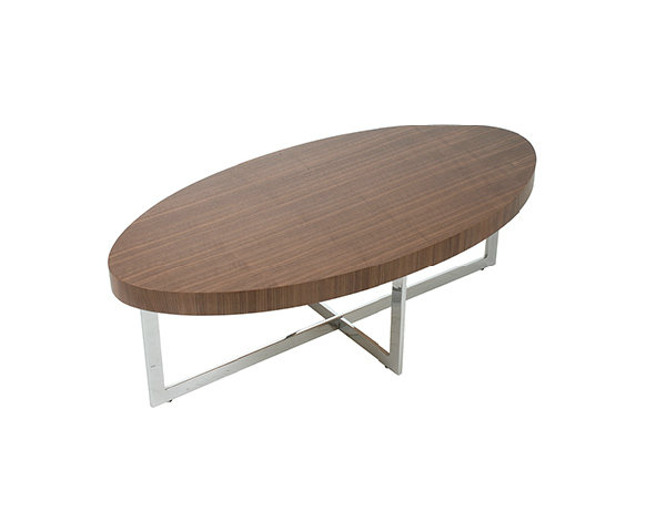 Modern Coffee Table IM-Oliver CT