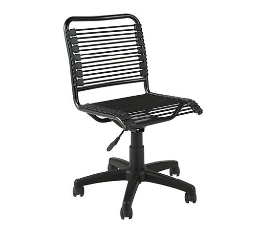 Modern Office Chair IM-Bungie Low Back BB