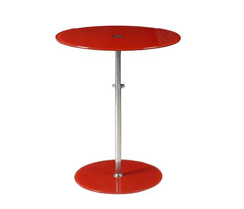 Modern Side/Counter Table IM-Raina