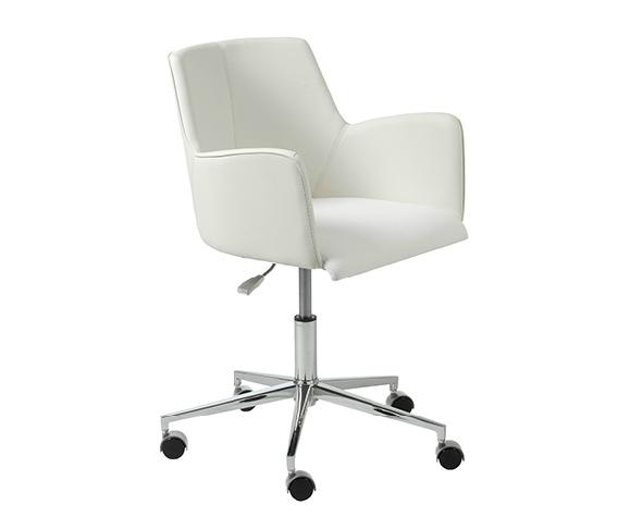 Modern Office Chair IM-Sunny
