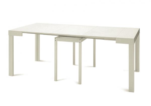 Modern Dining Table DI-Cosmo