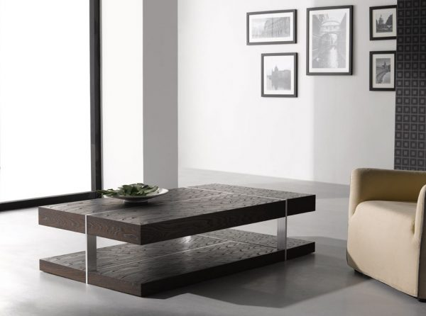 Coffee Table 857A by J&M Furniture