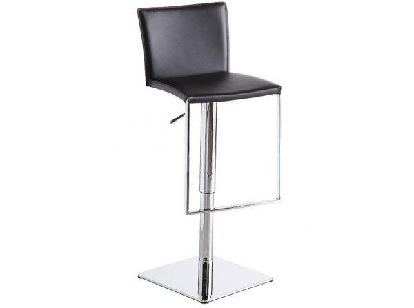 Adjustable Bar Stool C-183B-3 by J&M Furniture