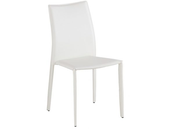 Dining Chair C031B by J&M Furniture