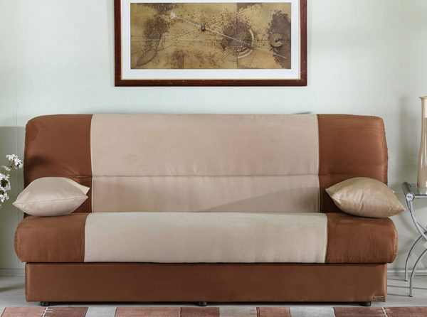 Sunset Furniture Sofa Bed Regata