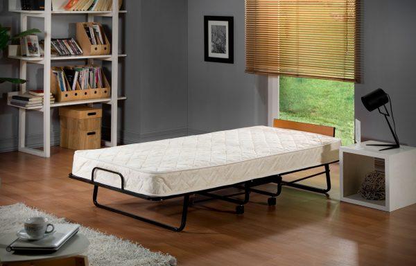 Sunset Furniture Folding Bed Sigma