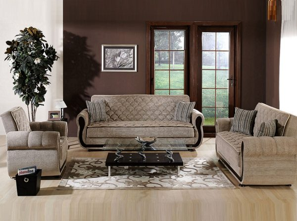 Sunset Furniture Sofa Bed Argos