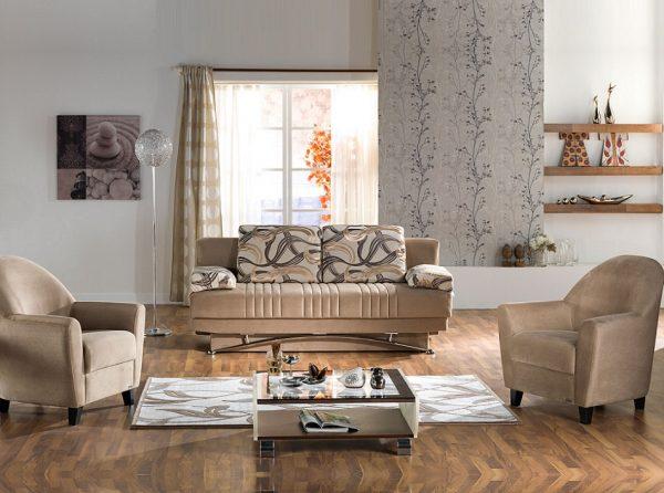 Sunset Furniture Sofa Bed Fantasy